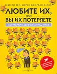 1246035251_phpF6pvyz